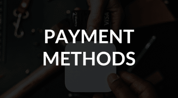 Payment Methods Thumbnail