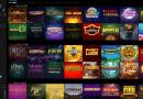 VoodooDreams Casino Games