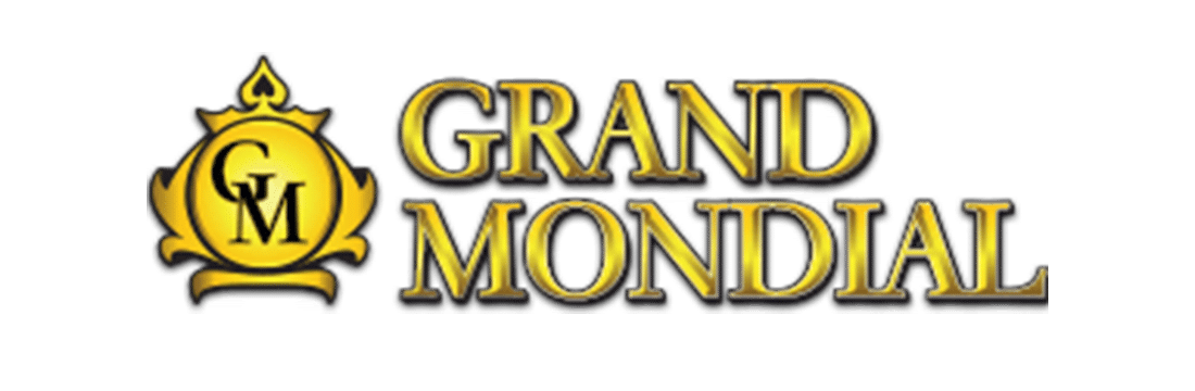 Grand Mondial Casino Suisse