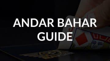 Andar Bahar Thumbnail