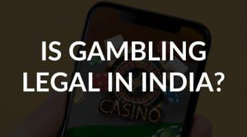 Gambling Legality Thumbnail