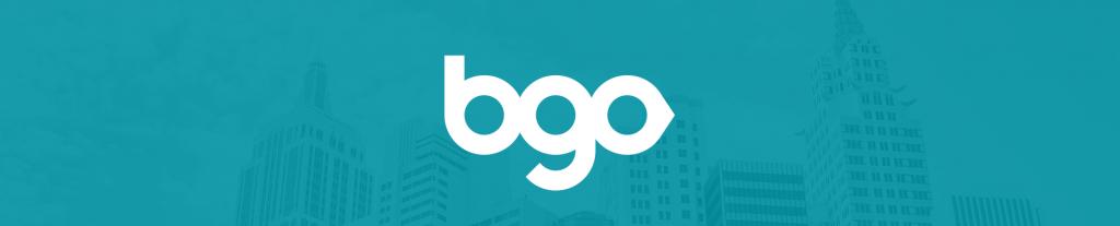 BGO banner
