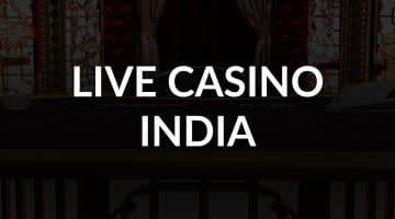 Live Casino Thumbnail