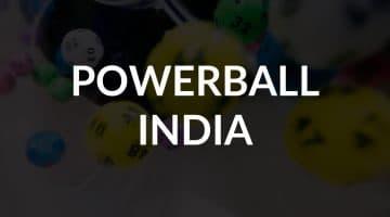 Powerball India Thumbnail