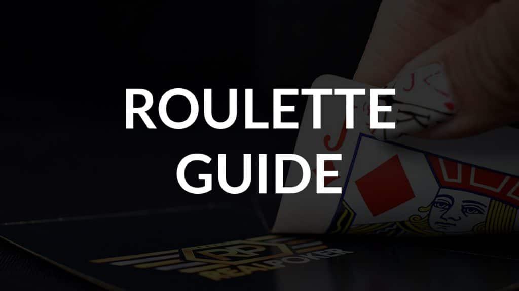 Roulette Guide Thumbnail